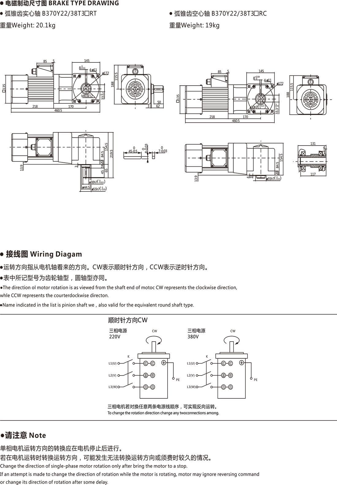 圖層26.jpg