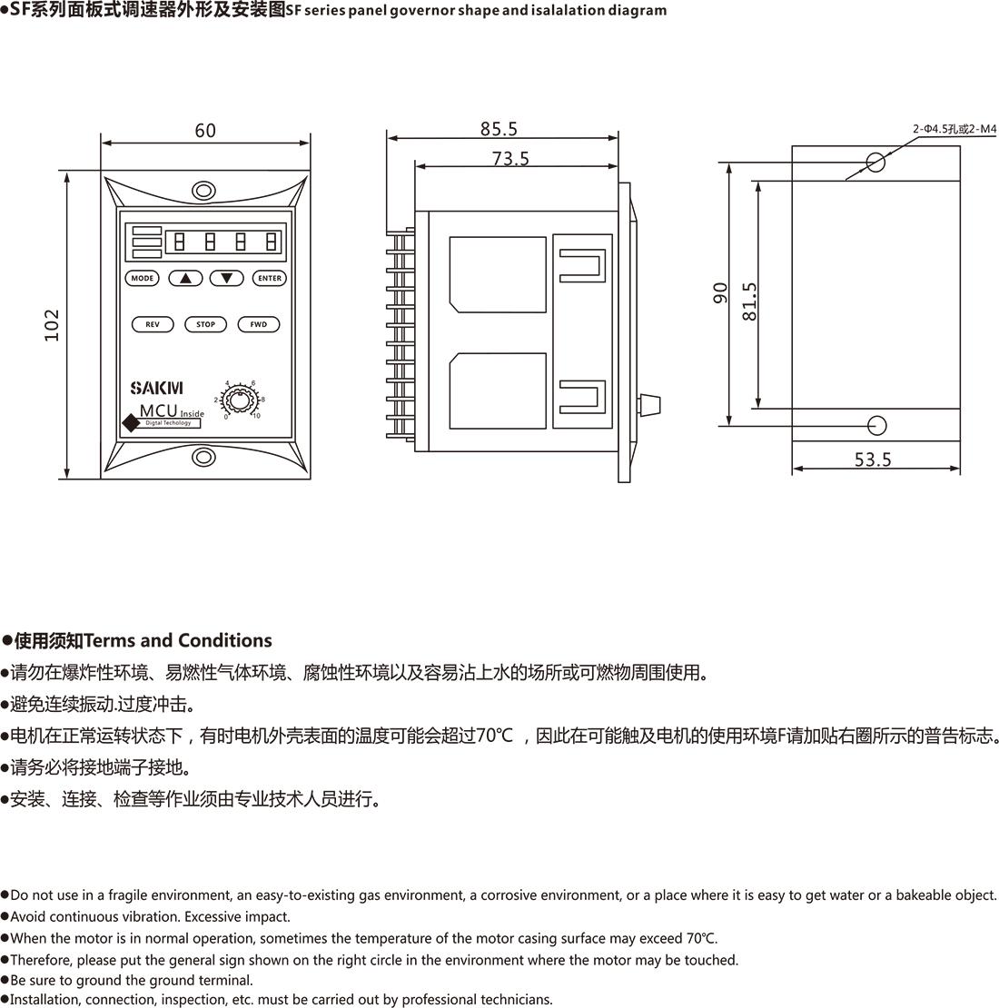 圖層33.jpg