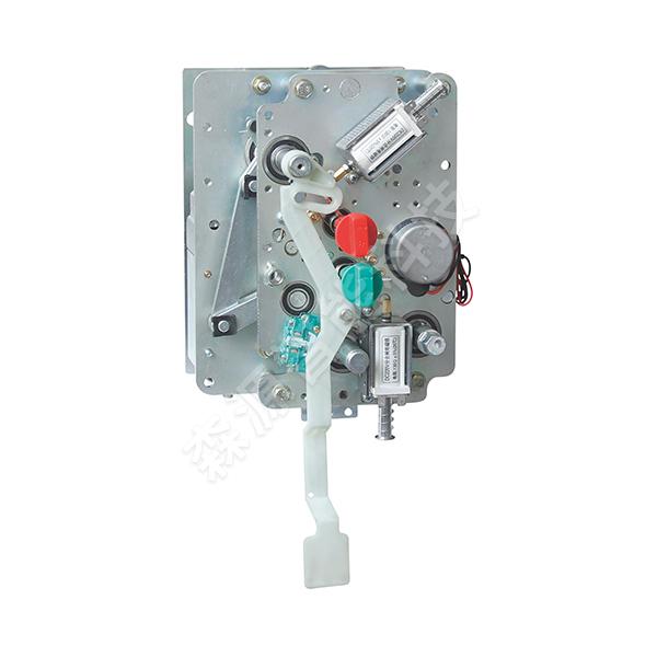 SY-V-DA-12斷路器電動操作機構