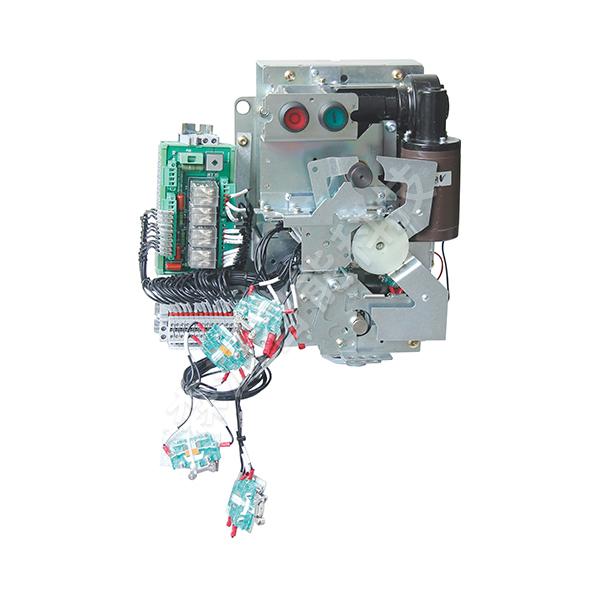 SY-FD-12出線電動操作機構