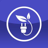 清潔能源、環保節能