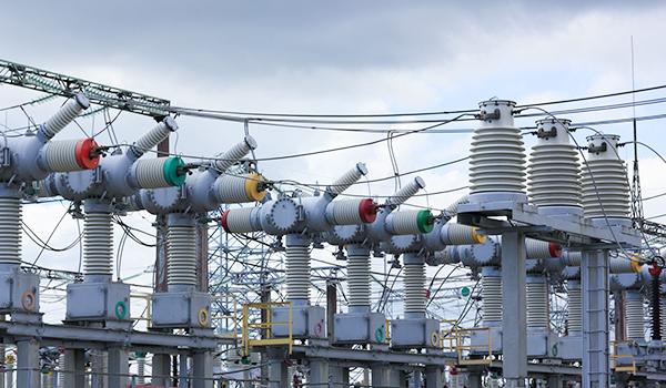 重啟后第6條 南陽-荊門-長沙1000千伏特高壓交流工程獲批