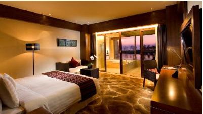 酒店智能照明控制系统.png