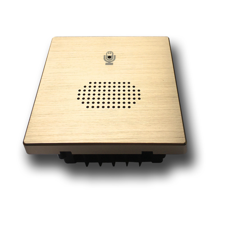 單機版語音面板-4