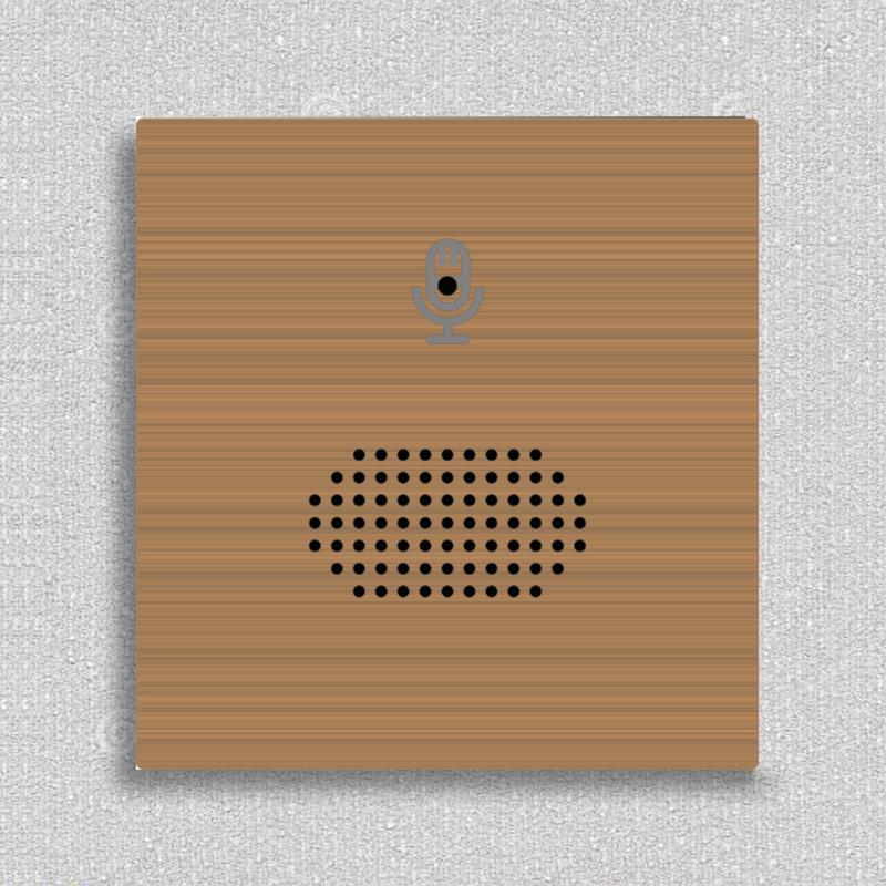 單機版語音面板-2