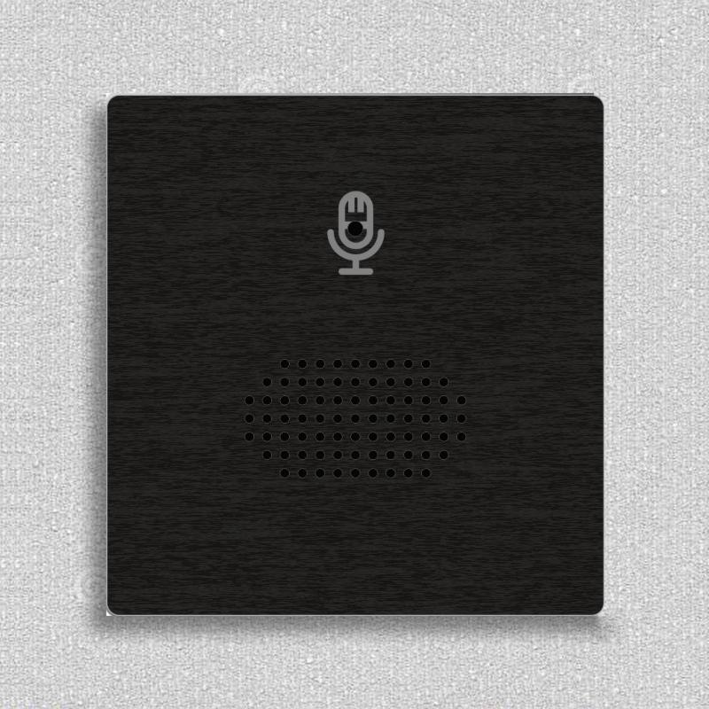 單機版語音面板-3