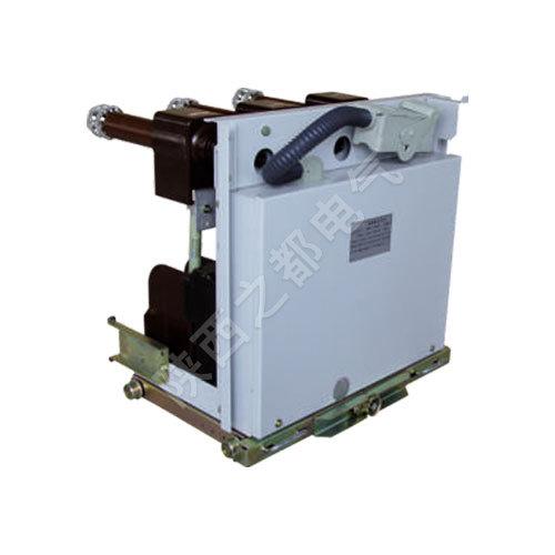 电压互感器PT手车