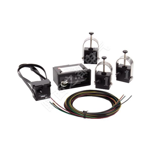 電纜型故障指示器