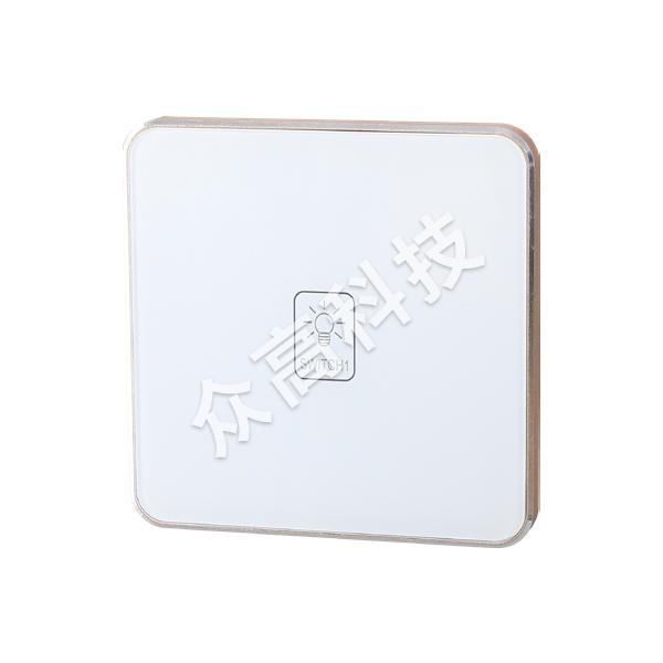 GJZG-ZM1-KBC 可編程智能控制面板