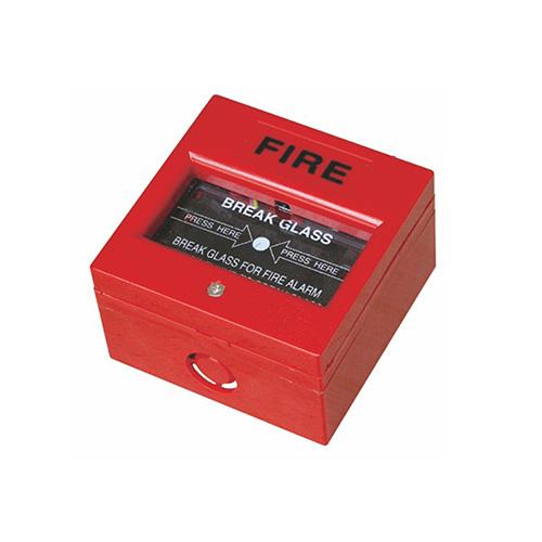 消防按钮 FA-01