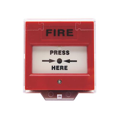 消防按钮 FA-05