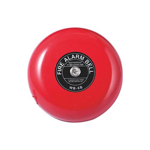 消防电铃 CB系列