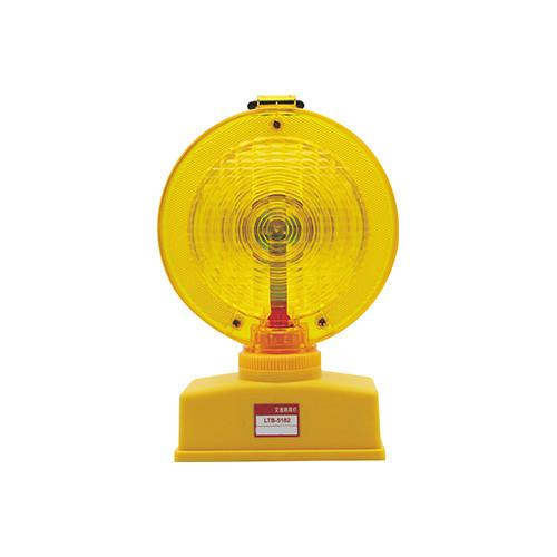 交通路障灯 LTB-5182