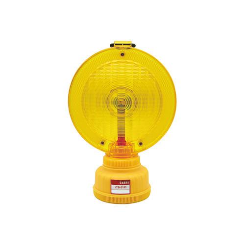 交通路障灯 LTB-5183
