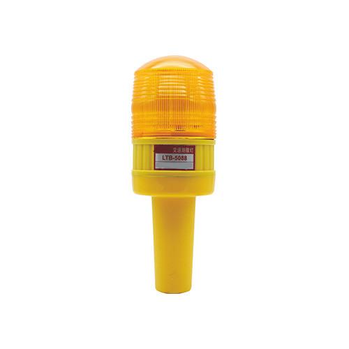 交通路障灯 LTB-5088