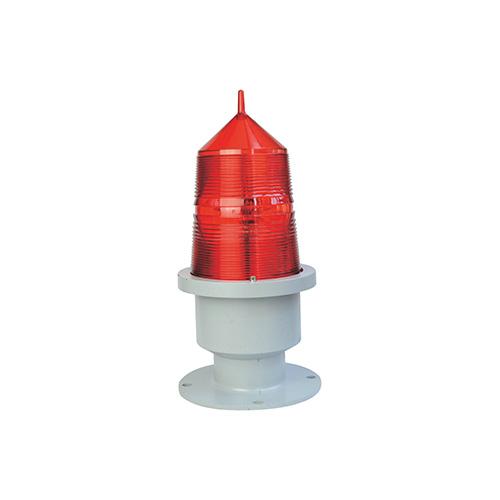 航空障碍灯 LTE-1551