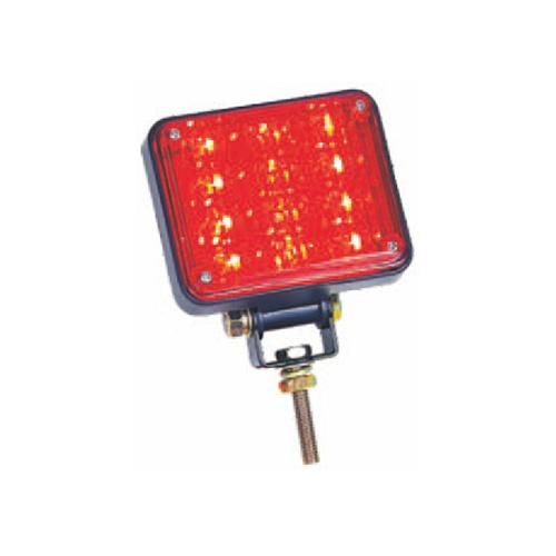摩托车警示灯 LTE-5015