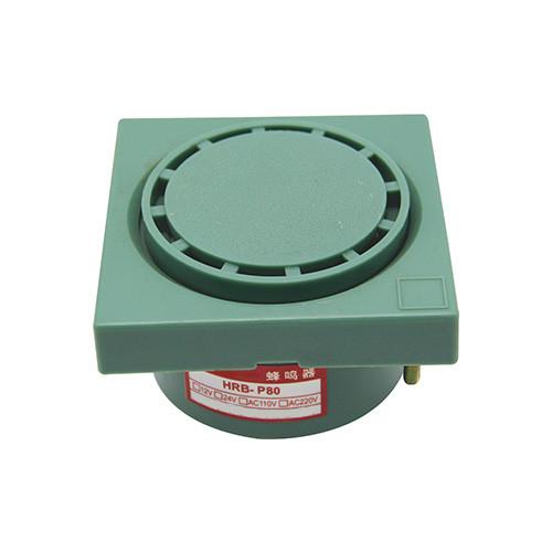 蜂鸣器 HRB-P80