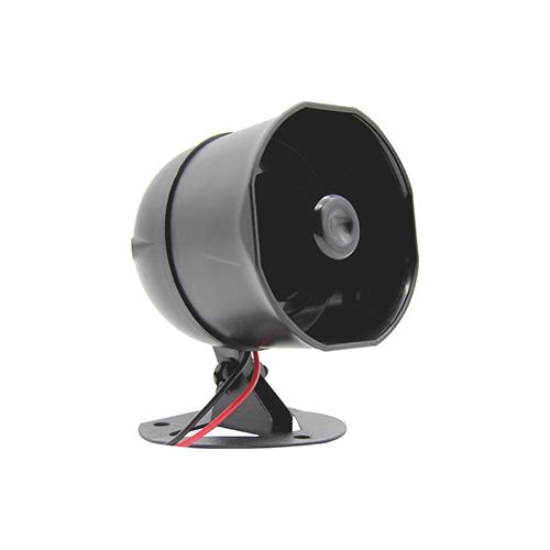 电子警报器 ML-10