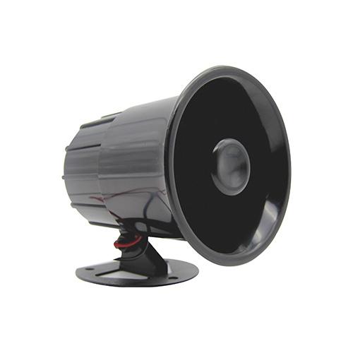 电子警报器 ML-15