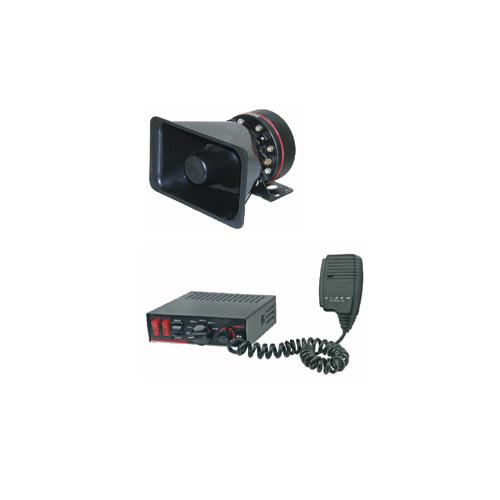 电子警报器 CJB-80