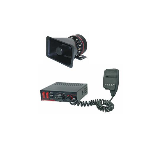 电子警报器 CJB-100