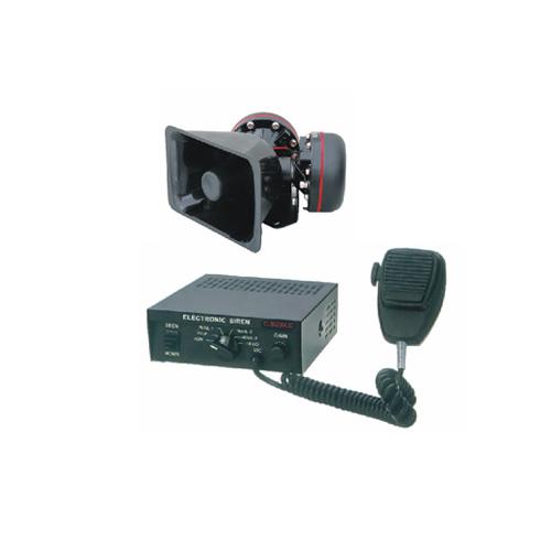 电子警报器 CJB-200