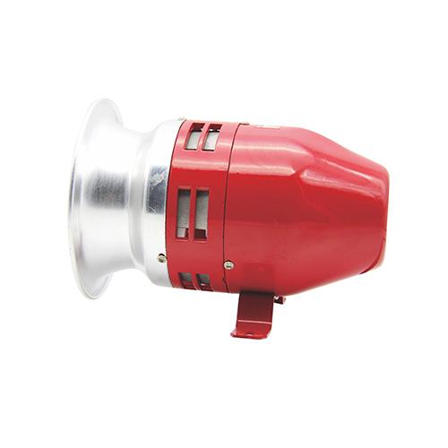 马达警报器 MS-390