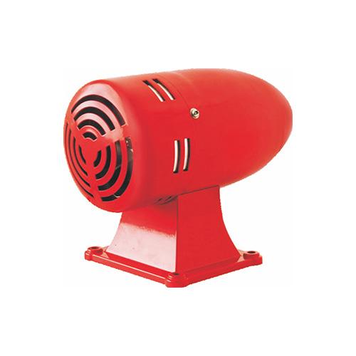 马达警报器 MS-395