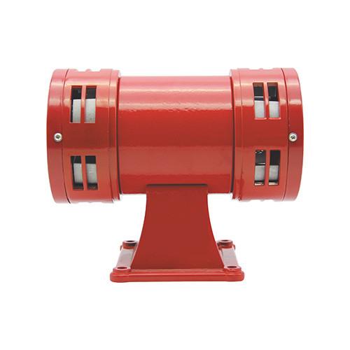 马达警报器 MS-490