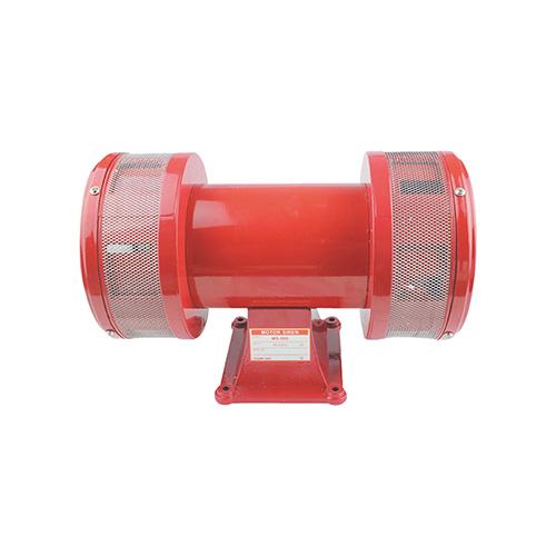 马达警报器 MS-590