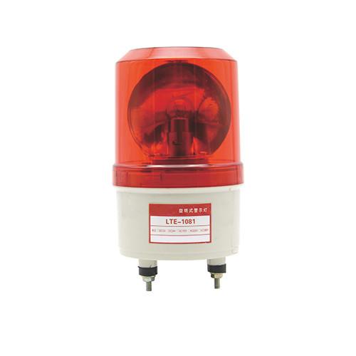 旋转警示灯 LTE-1081