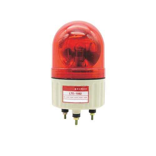旋转警示灯 LTE-1082
