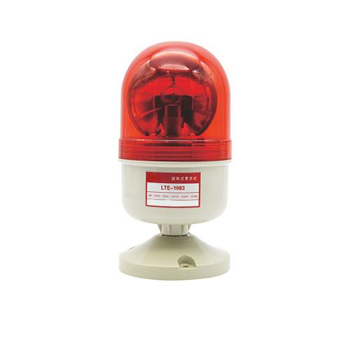 旋转警示灯 LTE-1083