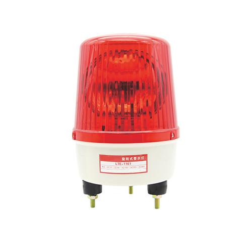 旋转警示灯 LTE-1161
