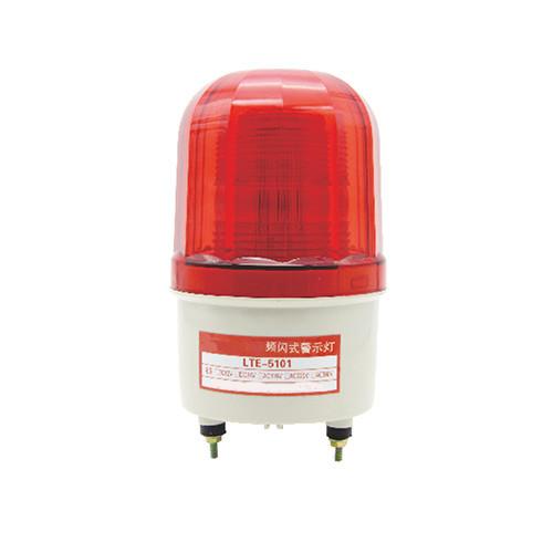 频闪警示灯 LTE-5101