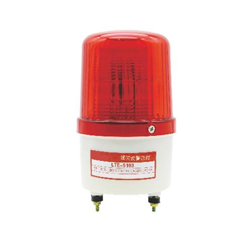频闪警示灯 LTE-5103