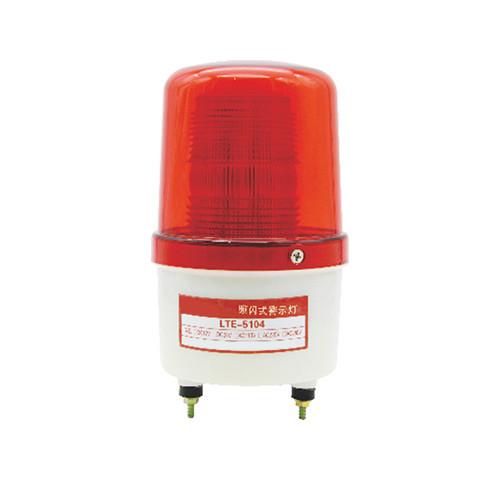 频闪警示灯 LTE-5104