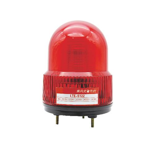 频闪警示灯 LTE-5122