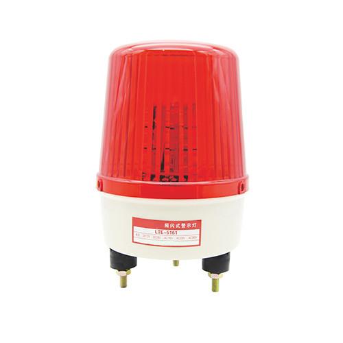 频闪警示灯 LTE-5161