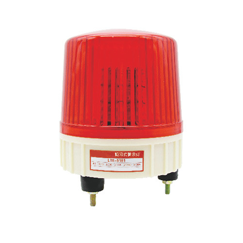 频闪警示灯 LTE-5181