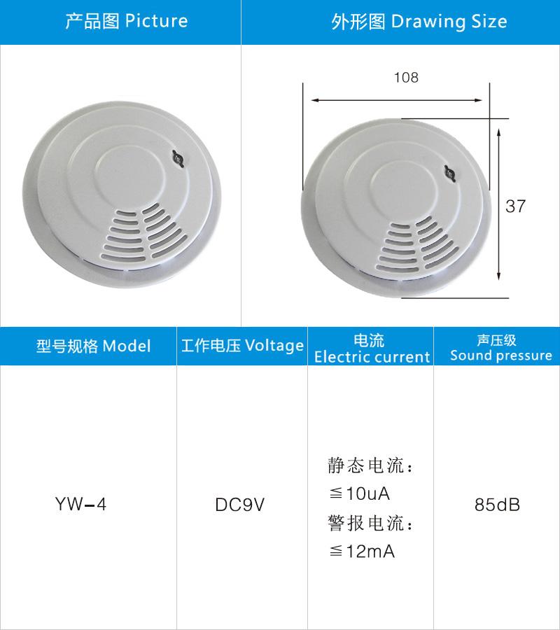 YW-4参数.jpg