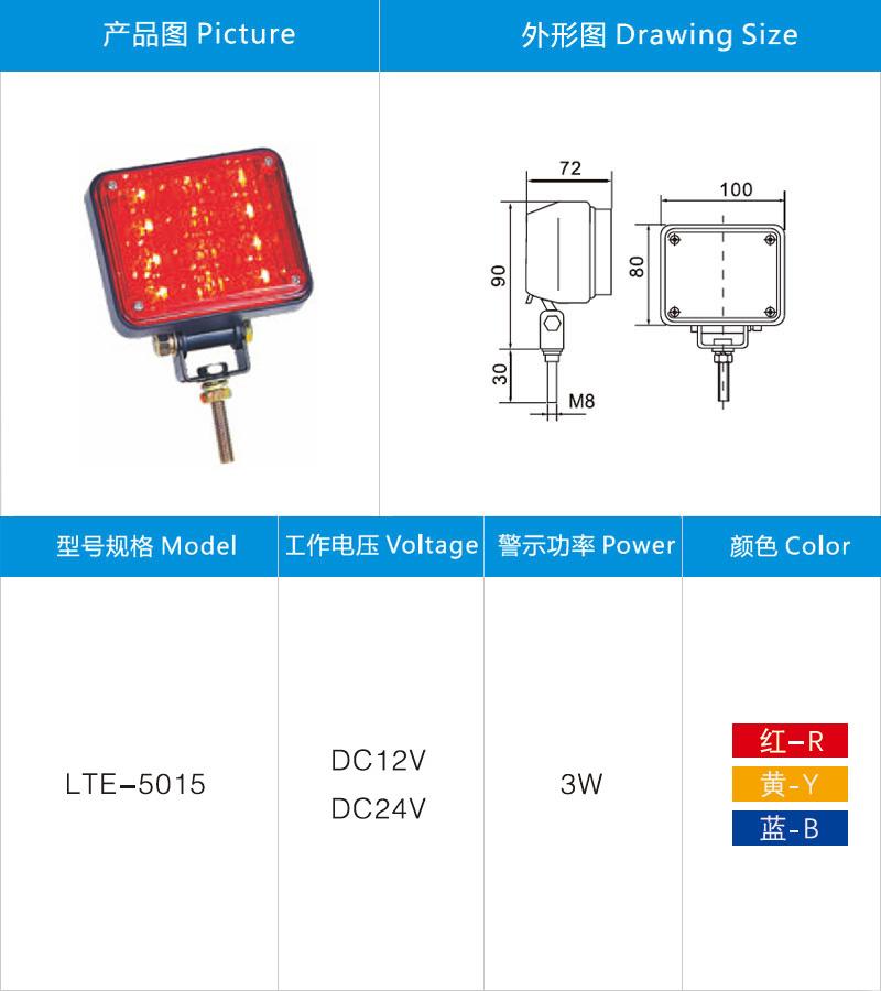 LTE-5015参数.jpg