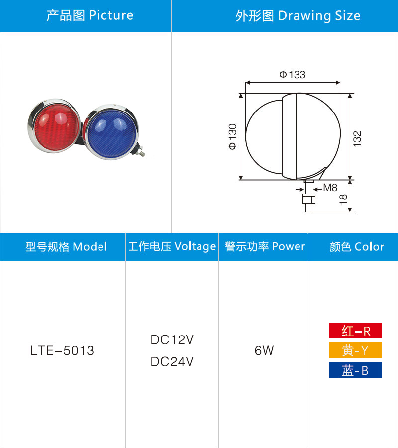 LTE-5013参数.jpg