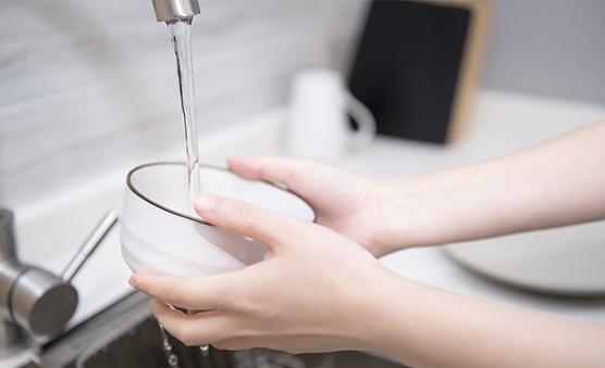 固溶处理在薄壁不锈钢水管和不锈钢管件生产中的作用