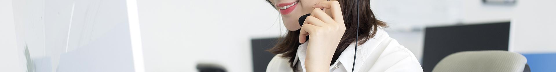 聯係草莓成视频人app下载污免费