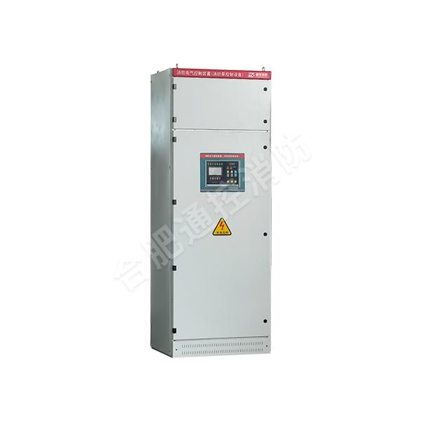 TK-XFY消防泵控制柜
