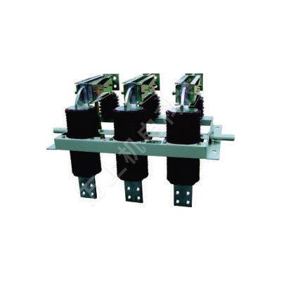 GN22-12戶內高壓交流隔高開關