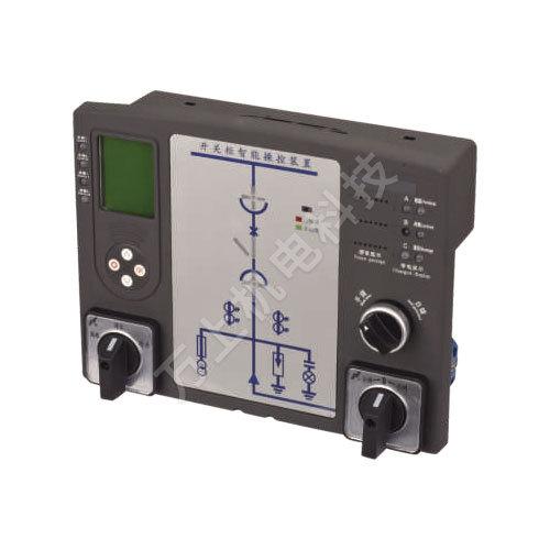 WS-K系列開關柜操控裝置