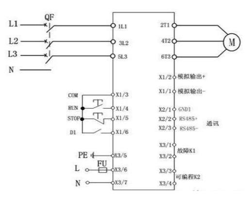 軟啟動器安裝和接線原理.jpg